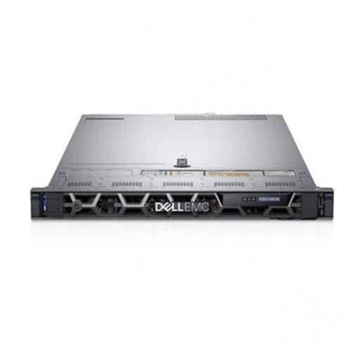 PowerEdge R640