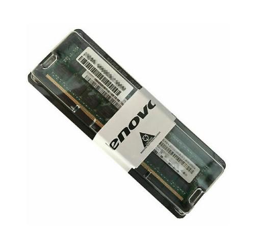 Lenovo / IBM 46W0833 46W0835 4X70G88320 32GB 2RX4 DDR4 PC4-2400T RAM MEMORY