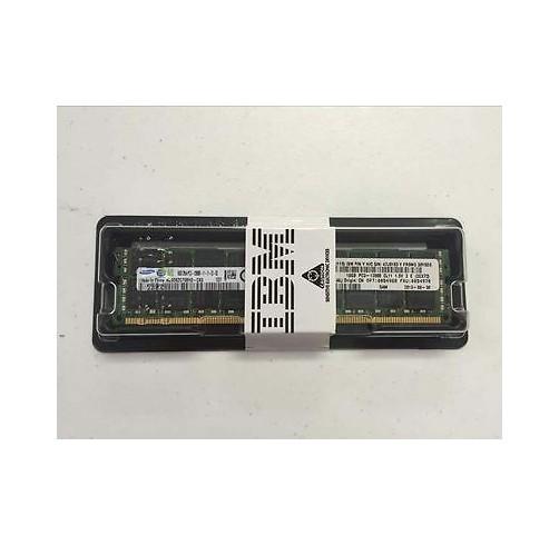 IBM / Lenovo 47J0183 00D4968 00D4970 16GB 2RX4 DDR3 PC3-12800R ECC Memory