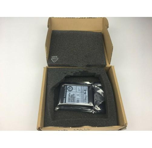 Dell P13M2 400GB 2.5 SATA 6Gb/s Enterprise MLC SSD MZ-7KM400A SM865