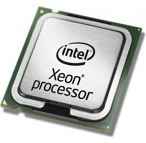 Intel Xeon 6C Processor Model E5-4607 95W 2.2GHz/1066MHz/12MB Kit (Box)
