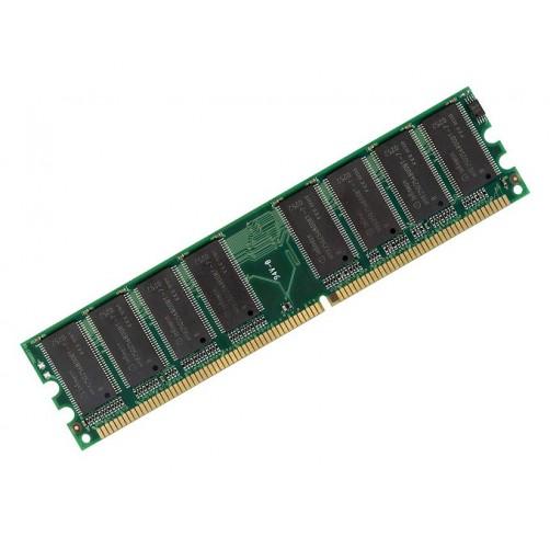 4GB (1x4GB, 2Rx8, 1.35V) PC3L-10600 CL9 ECC DDR3 1333MHz LP RDIMM (Box)