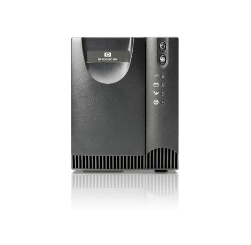 AF449A HP T1000 G3 1000VA INTL Tower Uninterruptible Power System