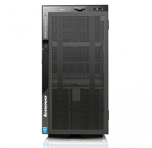 Lenovo System x™ - x3500M5