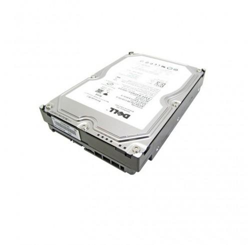 "1TB 7.2K RPM 12Gbps 512n NLSAS 3,5"" Hotplug Hard Drive"