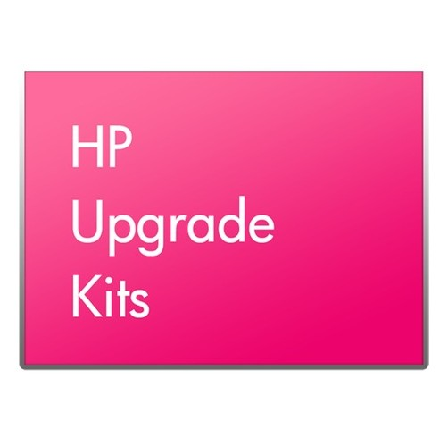 784603-B21 HP ML150 Gen9 Slim ODD Enablement Kit