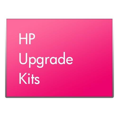 764632-B21 HP DL360 Gen9 SFF DVD-RW/USB Kit