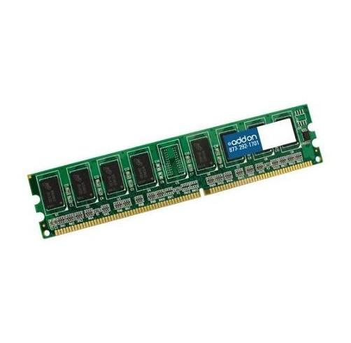 8 GB DDR4 ECC Unbuffered DIMM