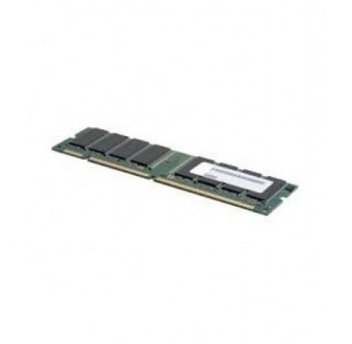16 GB DDR4 ECC Unbuffered DIMM