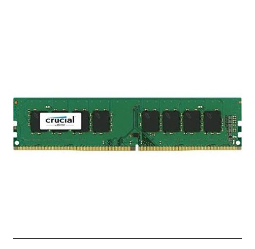 8GB RDIMM4 8 GB DDR4 ECC Registered DIMM