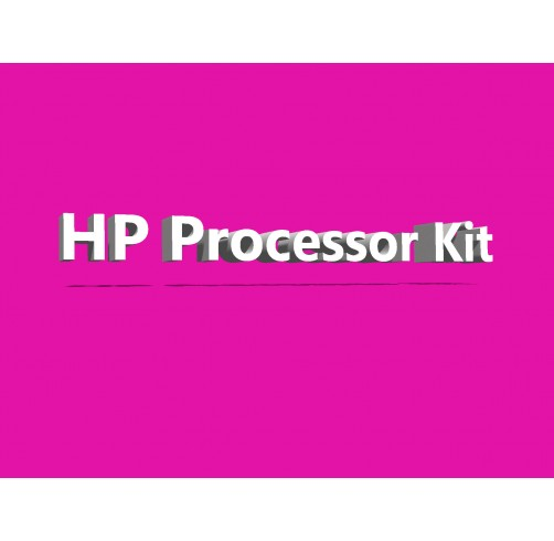 726658-B21HP ML350 Gen9 Intel® Xeon® E5-2620v3 (2.4GHz/6-core/15MB/85W) Processor Kit