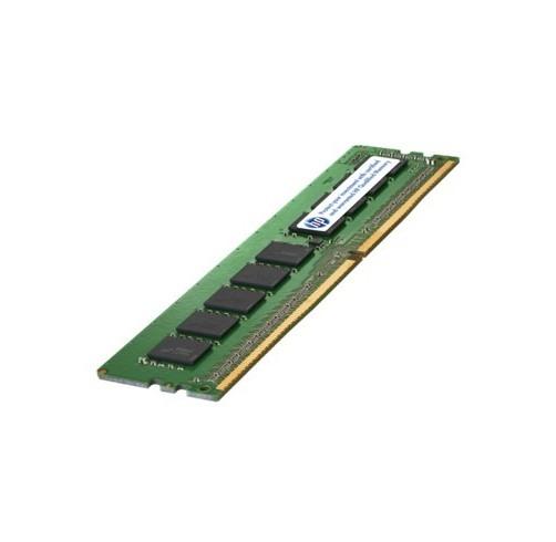805669-B21 HPE 8GB (1x8GB) DR DDR4-2133 Unbuffered