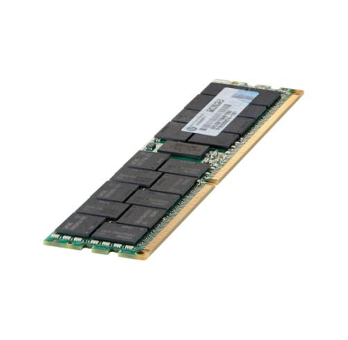 726717-B21 HP 4GB (1x4GB) SR DDR4-2133 Registered