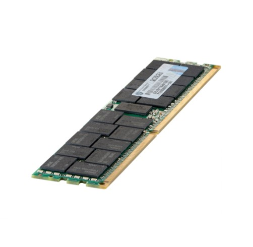 726719-B21HP 16GB (1x16GB) DR DDR4-2133 Registered