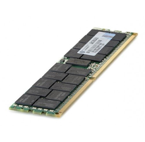 726724-B21 HP 64GB (1x64GB) QR DDR4-2133 Load Reduced
