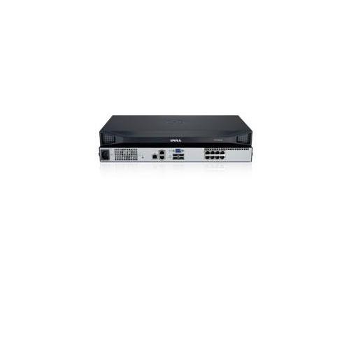 PowerEdge ( 2108AD ) KVM Switch