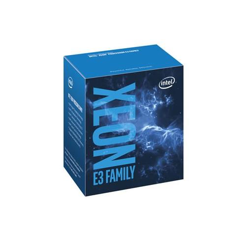 Intel® Xeon® E5-2667 v3 3.2GHz,20M Cache,9.60GT/s QPI,Turbo,HT,8C/16T (135W)