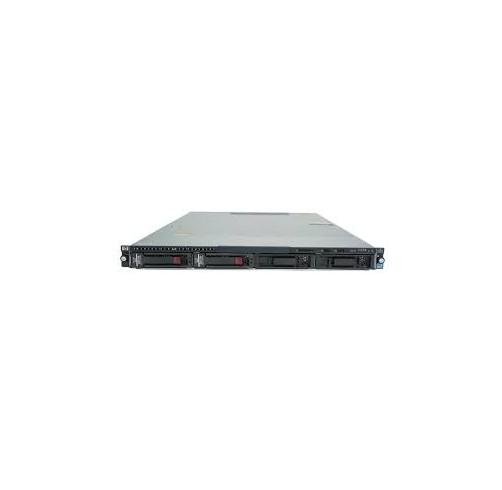 839308-375HPE ProLiant DL120 Gen9 E5-2603v4 - 4LFF Server