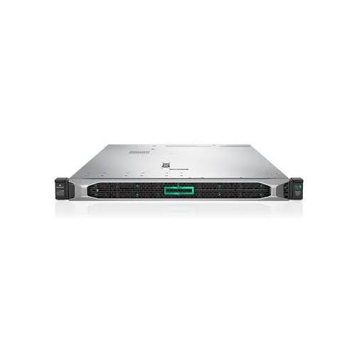 867961-B21HPE ProLiant DL360 Gen10 3106 - 8SFF Entry Server