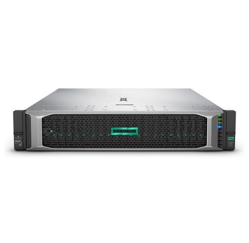 868709-B21HPE ProLiant DL380 Gen10 3106 - Entry 8LFF