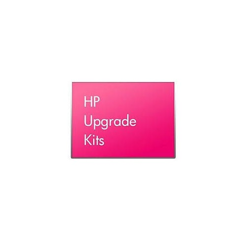 874577-B21	HPE ML350 Gen10 Slimline ODD Bay Kit