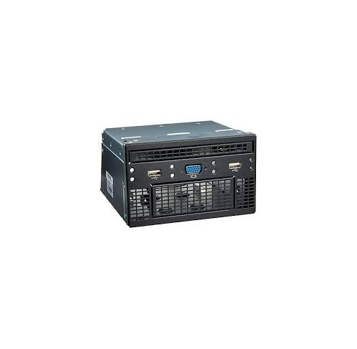 882097-B21	HPE DL385 Gen10 Universal Media Bay