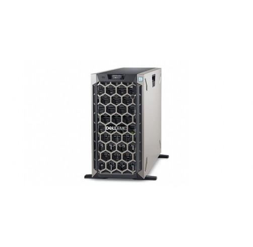 PowerEdge T640