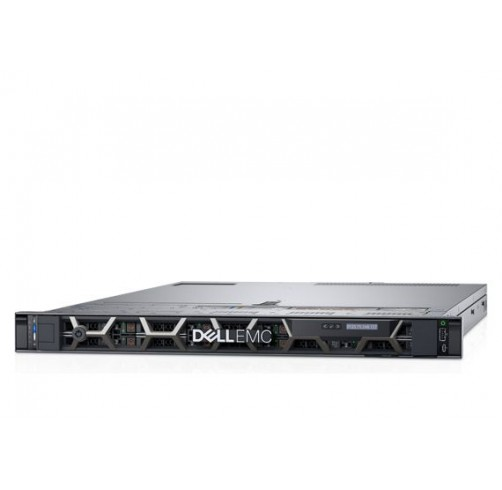 PowerEdge R440
