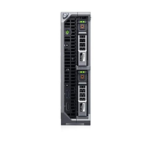 PowerEdge Blade Server M630