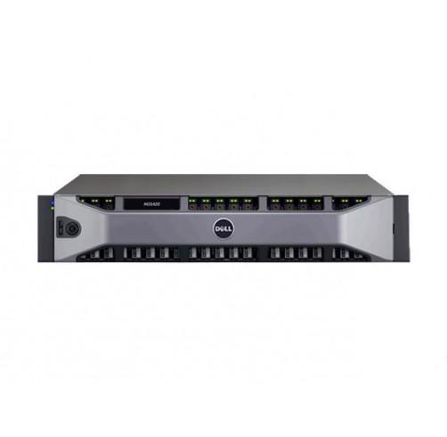 PowerVault Direct Attached Storage (DAS) - MD1400