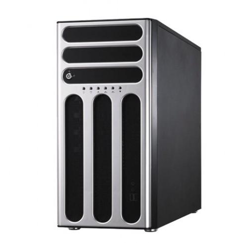 Asus Server TS300-E9/PS4
