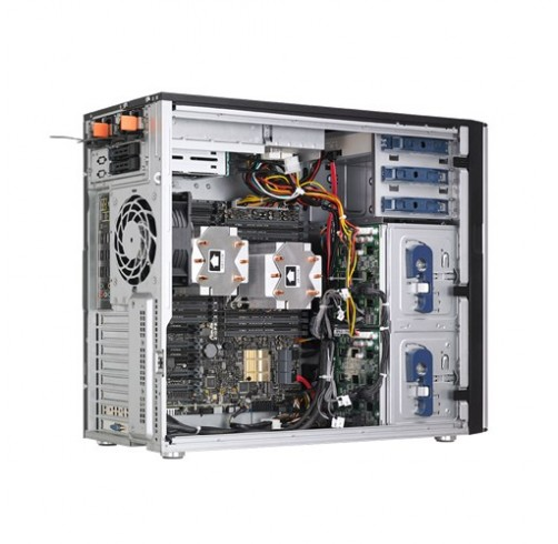 Asus Server TS700-E8/RS8
