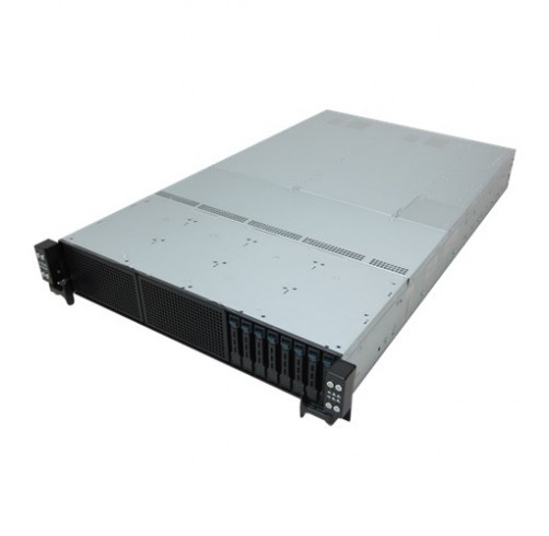 Asus Server RS720Q-E8/RS8-P