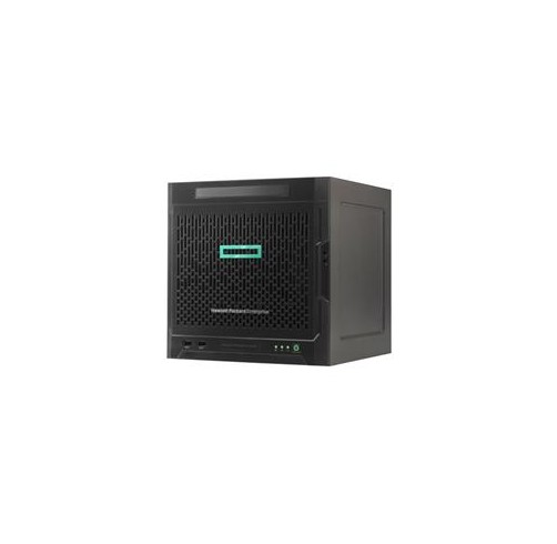 HP ProLiant ML10 v2 E3-1220v3 - 4LFF NHPL
