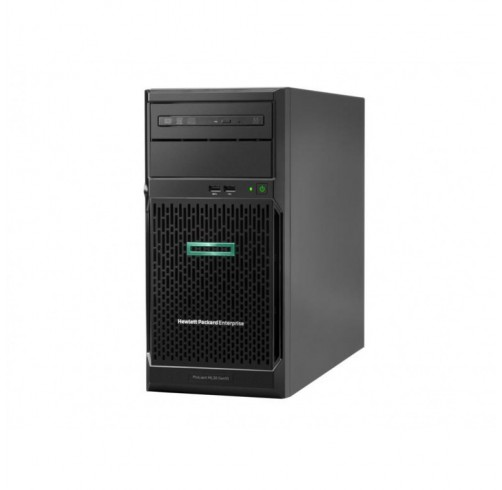 HPE ProLiant ML30 Gen10