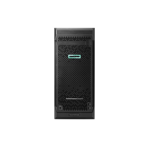 HP ProLiant ML110 Gen10