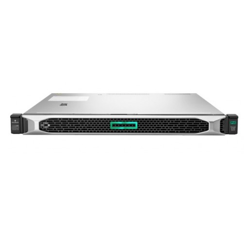 HPE ProLiant DL160 Gen10