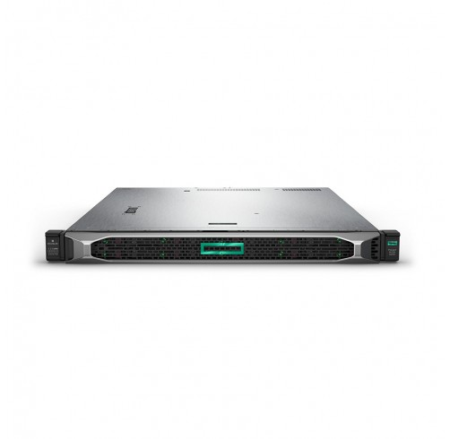 HPE ProLiant DL325 Gen10