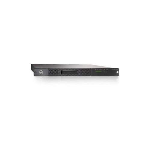 "EqualLogic PS6210XS, Ultra High Performance Hybrid SSD and 10K SAS 2.5"" Drives"