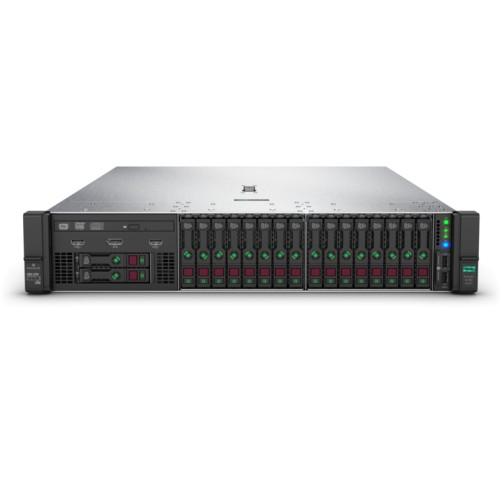 765820-371 HP ProLiant ML350 Gen9 E5-2620v3 - 8SFF Server