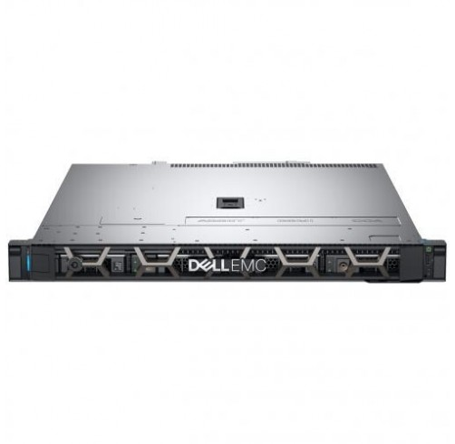 PowerEdge R340