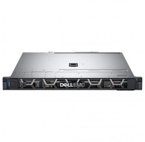 PowerEdge R340