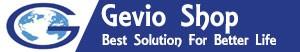 BelanjaServer.com - Best Server Solution